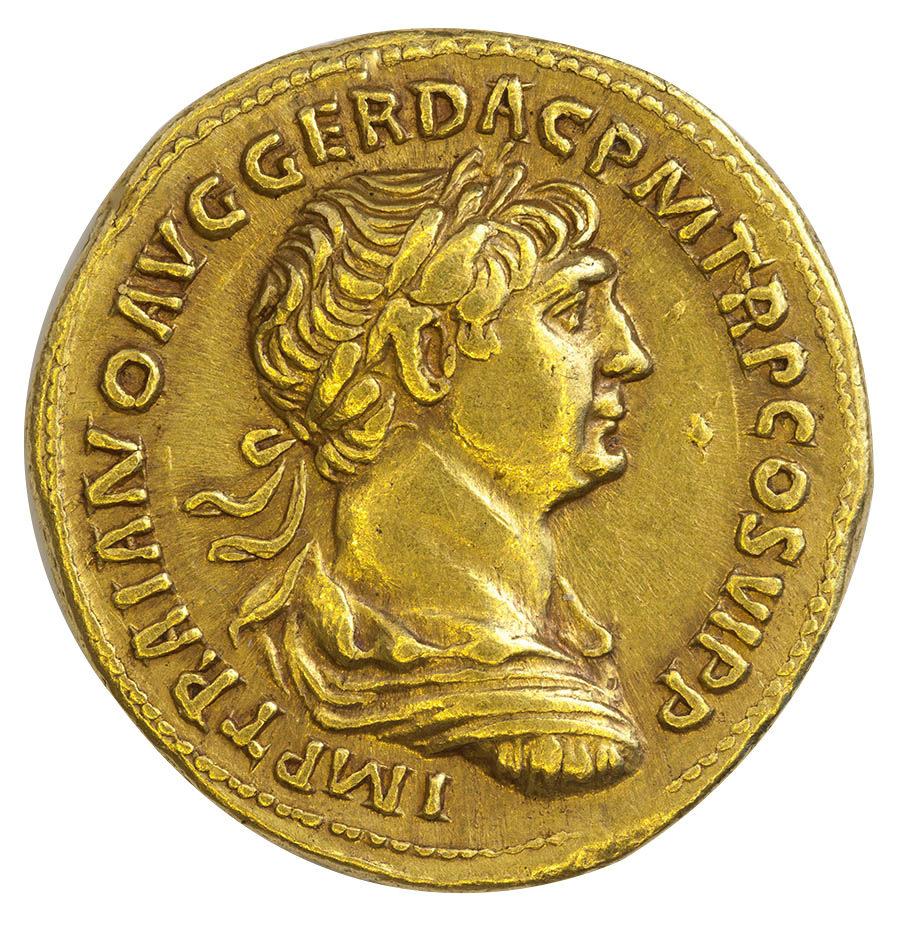 Monnaie Trajan.jpg